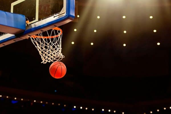 Basketball Tips for Beginners