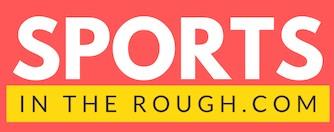 SportsInTheRough