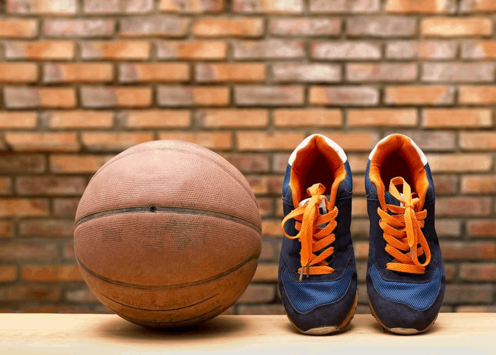 Best Cheap and Affordable Basketball Shoes
