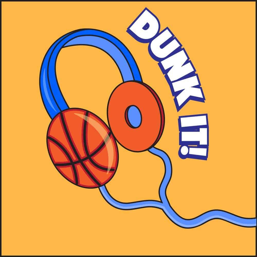 Best Headphones For Basketball Players