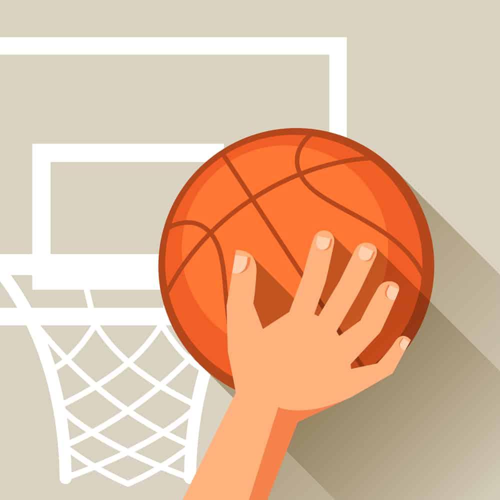 Best Basketball Shooting Machine