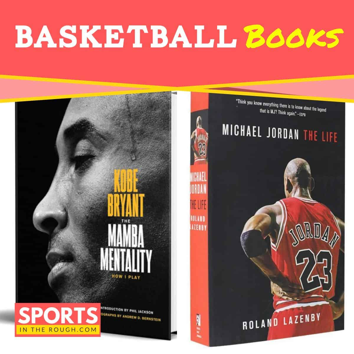 Best Basketball Books Review