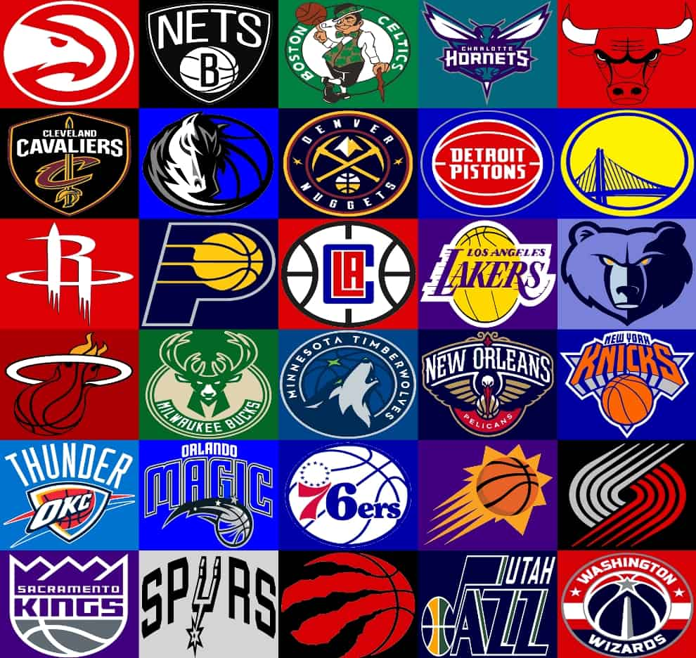 Nba Teams Without A Championships